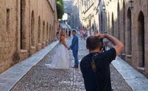 cheapest wedding ideas